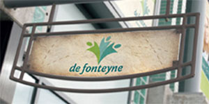 DeFonteyne_FeaturedImage