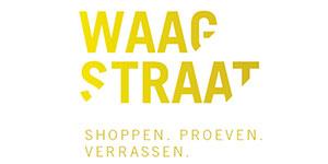 DeWaagstraat_FeaturedImage