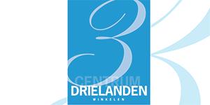 Drielanden_FeaturedImage
