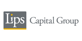 Lips Capital Group Logo