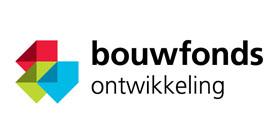 Bouwfonds Ontwikkeling logo