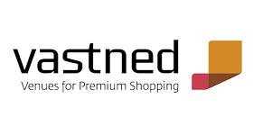 Vastned Logo