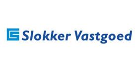 Slokker Vastgoed Logo