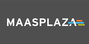 Maasplaza_FeaturedImage